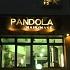 パンドーラ美容室